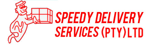 SPEEDY DELIVERY SERVICES